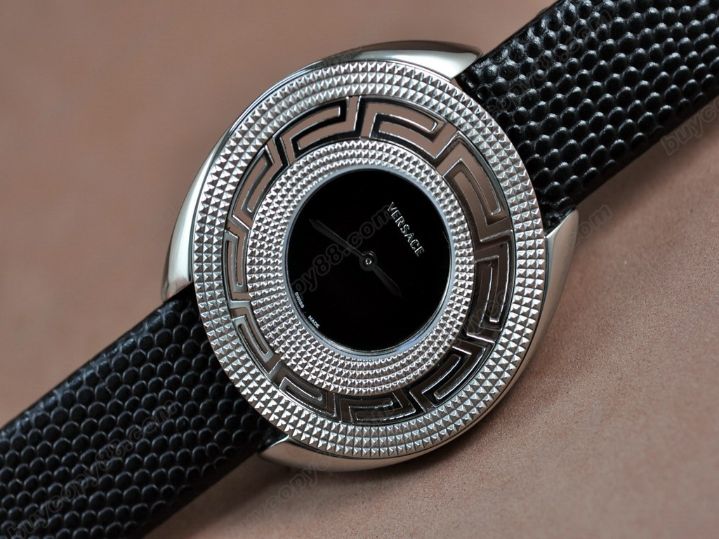 Replica Versace Destiny Watch