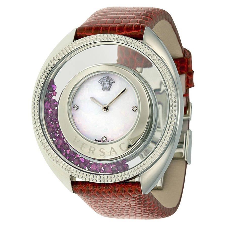 Versace Destiny Spirit Replica Watches