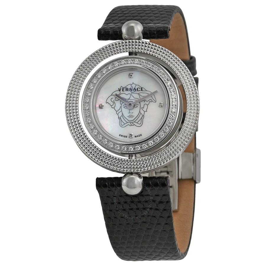 Versace Eon Replica Watch