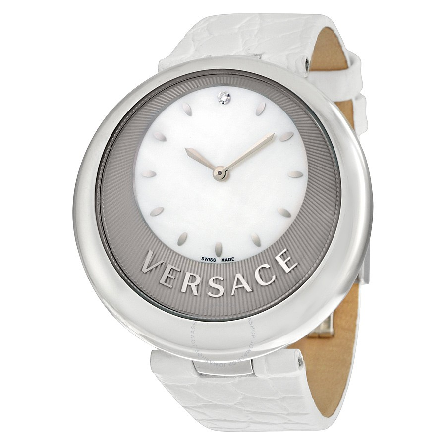 Versace Perpetuelle Replica Watches