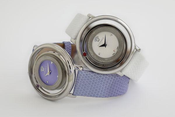 Versace Venus Replica Watch